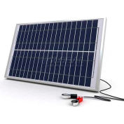 Solarland SLCK-020-12 20W/12V Trickle Charger