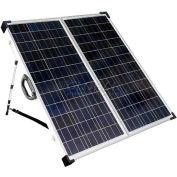 Solarland SLP130F-12S 130W/12V Solar Powerport
