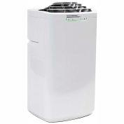 Whynter Eco-Friendly 11000 BTU Dual Hose Portable Air Conditioner - ARC-110WD