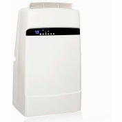 Whynter Eco-Friendly 12000 BTU Dual Hose Portable Air Conditioner - ARC-12SD