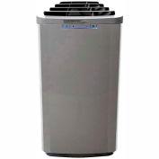 Whynter SNO 13000 BTU Dual Hose Portable Air Conditioner - ARC-131GD