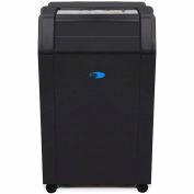 Whynter Eco-Friendly 14000 BTU Portable Air Conditioner - Black - ARC-142BX