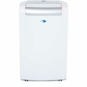 Whynter 14000 BTU Portable Air Conditioner with 3M&153; & SilverShield Filter - ARC-148MS