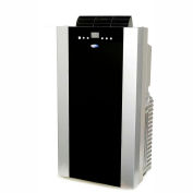 Whynter Eco-Friendly 14000 BTU Dual Hose Portable Air Conditioner - ARC-14S