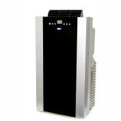 Whynter Eco-Friendly 14000 BTU Dual Hose Portable Air Conditioner with Heater - ARC-14SH
