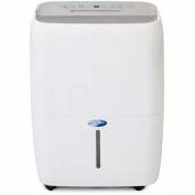 Whynter Energy Star 40 Pint Portable Dehumidifier - RPD-411WG