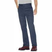 Dickies® Men's Original 874® Work Pant, 34x32 Airforce Blue - 874