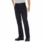 Dickies® Men's Original 874® Work Pant, 38x30 Black - 874