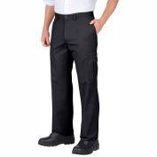 Dickies® Men's Premium Industrial Cargo Pant, Dark Charcoal 58xUU - 2112372DC