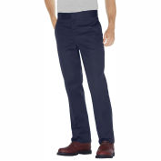 Dickies® Men's Original 874® Work Pant, 36x30 Dark Navy - 874