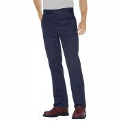 Dickies® Men's Original 874® Work Pant, 54x30 Dark Navy - 874
