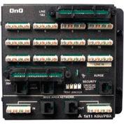 Legrand® 363485-01 1 x 11 KSU/PBX Telecom Module