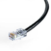Legrand® 364554-01 EZ-RJ45 Modular Plug