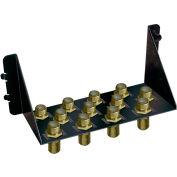 Legrand® 364596-01 12 Port Video Interface Module