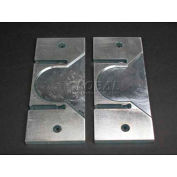 Wiremold 630BDK Replacement Blade Kit For 630B Cutter