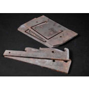 Wiremold 660BDK Replacement Blade Kit For 660B Cutter