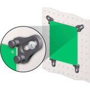 Legrand® 70K3030 Edge Grabber Mounting Kit