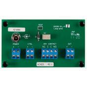 Legrand® AC1023 Intercom/Unity Relay Module