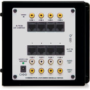Legrand® CM1048 Combo Camera & LCD Module