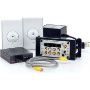 Legrand® CM7646 Ball Camera Kit