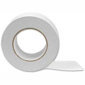 Wiremold DST2 Double-Sided Tape, 5-2/3'L