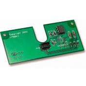 Legrand® F7601 Intercom Door Chime