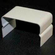 """Wiremold G2006 Cover Clip, 125v, 15a, 3/4""""L - Min Qty 10"""