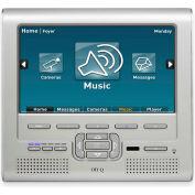 Legrand® HA5000-TI LCD Console, Titanium