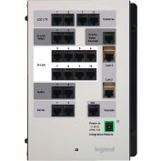 Legrand® HA6001 Integration Module