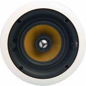 """Legrand® HT7650 evoQ 7000 Series 6.5"""" In-Ceiling Speaker"""