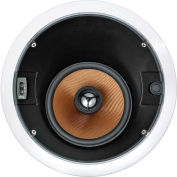 Legrand® HT7655 evoQ 7000 Series Angled In-Ceiling Speaker
