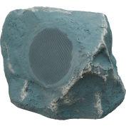 Legrand® MS1655-SL-V1 Single Stereo Rock Speaker, Slate