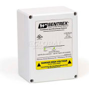 Wiremold PA277Y Surge Protection Device, 277/480V, 160kA