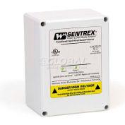 Wiremold PB120Y Surge Protection Device, 120/208V, 160kA,