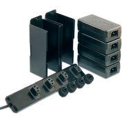 Legrand® PW1240 24 V 240 W Power Supply Kit