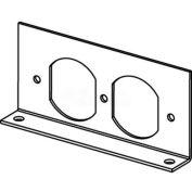Wiremold Rfb2dp Floor Box Internal Duplex Receptacle Bracket - Pkg Qty 10