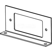 Wiremold Rfb2gfi Floor Box Internal Gfi Or Decorator Style Receptacle Bracket - Pkg Qty 10