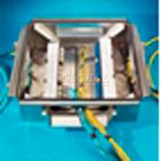 "Wiremold RFE-25256 Enclosure, Raised Floor, 21""W X 6""D X 21""L, 21""L"