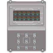 Legrand® TECPOD810 tecPod 810 Voice / Video Module