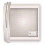 Legrand® UX-420 Small iLAN Series Designer Cover and Trim Ring