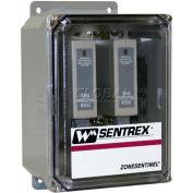 Wiremold ZA277Y Surge Protection Device, 277/480V, 100kA