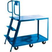 Winholt® Ladder Truck LT-2