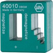 Magnetizer / Demagnetizer / WIHA TOOLS 40010