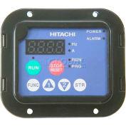 Hitachi NEMA4X Remote Mounting Kit, Used For OPE-SRmini W/ SJ200,L200,SJ100&L100 Models, 4X-KITMINI