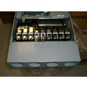Hitachi Conduit Box, Used For SJ700(055-110L/H), CB-P7-M