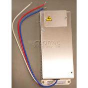 Hitachi EMC Filter, Used For WJ200-001SF,-002SF,&-004SF Models, FS24828-8-07