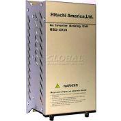 Hitachi Dynamic Braking Unit, 460V, Used For SJ700/SJ300/L300P Models, HBU-4045