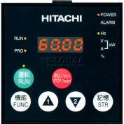 Hitachi Standard Digital Operator, Used For SJ700 Models, OPE-SBK