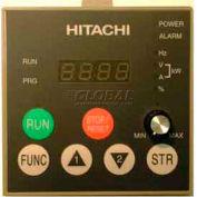 Hitachi Keypad Operator, OPE-SRE