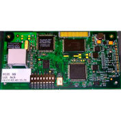 Hitachi Encoder Feedback Board, Used For SJ700 Models, SJ-FB